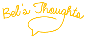 logo_small_orange